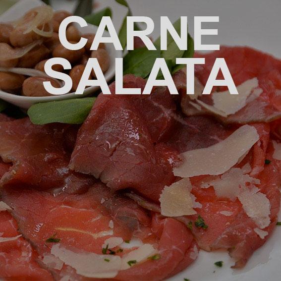 CARNE-SALATA