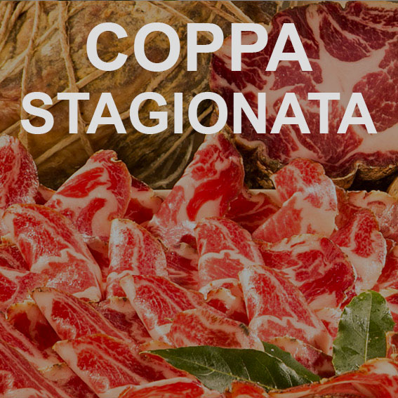 COPPA-STAGIONATA