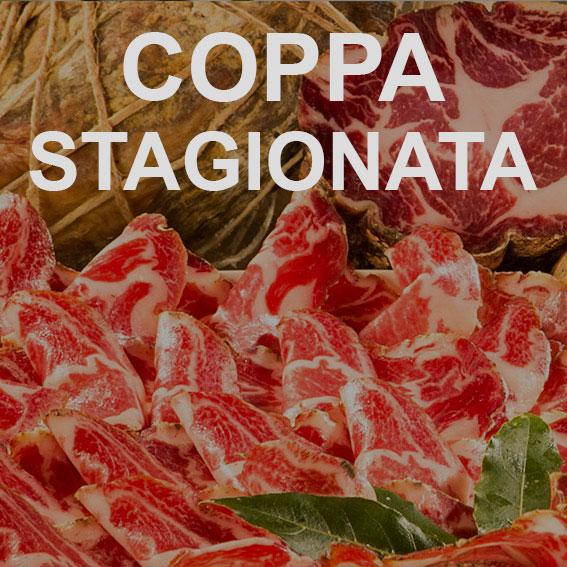 COPPA-STAGIONATA