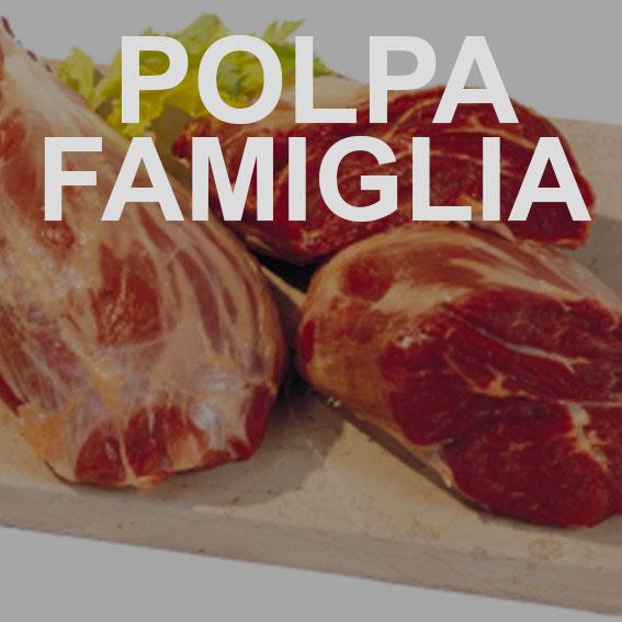 POLPA-FAMIGLIA